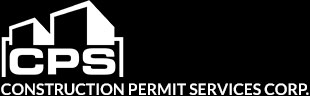 Construction Permit Services Corp.