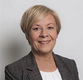 Linda Montemarano