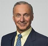 Steven Lohlein