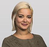 Angela Vigare